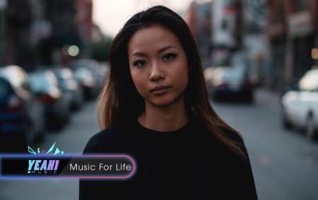 Apple Music tổng kết 100 bài hát hay nhất 2018: Suboi bất ngờ là nghệ sĩ Vpop đầu tiên lọt top