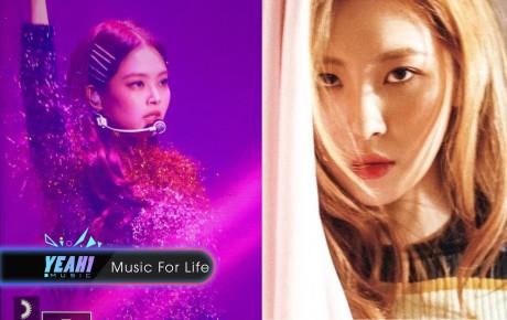 """Fan """"rần rần"""" trước video Jennie nhảy """"Solo"""" trên nền nhạc """"Gashina"""" khớp đến từng chi tiết"""