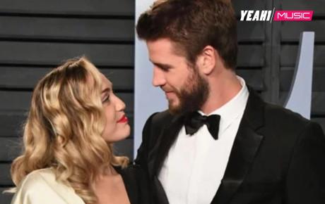 """""""Tan chảy"""" trước tâm thư Miley Cyrus gửi Liam: Hóa ra hạnh phúc lại giản đơn như vậy!"""