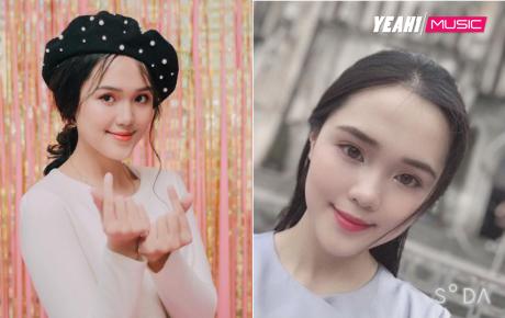 """Chỉ đăng ảnh selfie, bạn gái Duy Mạnh bị antifan chỉ trích """"moi tiền bạn trai"""", chỉ biết """"PR và khoe quà"""""""