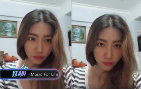 "Trước thềm MAMA 2018, Orange tung clip cover ""I Love You"" của EXID hay bất ngờ"
