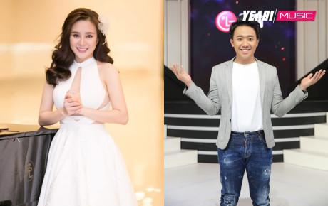 """Đến lượt Trấn Thành bị Vy Oanh chỉ trích nặng nề, Hari Won đăng trạng thái """"đá xéo"""" đầy ẩn ý"""