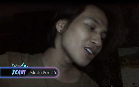 Nguyễn Trọng Tài cover nhạc Khalid, hát tiếng Anh siêu ổn nhưng còn một điểm đáng chú ý hơn