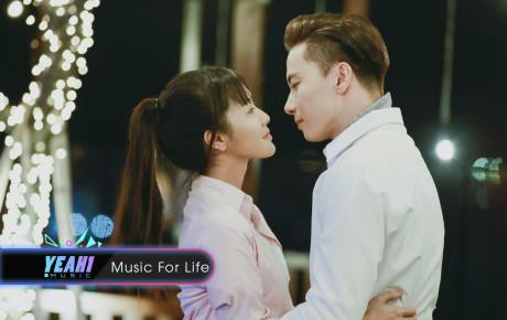 """Jang Mi quyết tâm thoát khỏi danh hiệu """"Thánh Nữ Bolero"""" để theo đuổi dòng nhạc trẻ"""