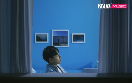 """Rum - Chủ nhân bản mashup """"Kém duyên"""" giới thiệu MV đầu tay"""