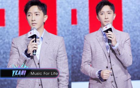 """Sau 8 năm rời SM, cựu thành viên Super Junior bất ngờ tái xuất với diện mạo """"đẹp như tạc"""""""