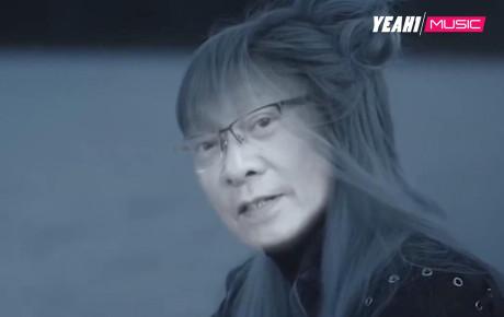 Bất ngờ được chế ảnh thành Sơn Tùng M-TP trong MV 'Lạc trôi', MC Lại Văn Sâm toát mồ hôi hột trên sóng truyền hình
