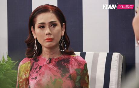 Vung tiền làm phẫu thuật rồi lại làm liveshow, Lâm Khánh Chi phải vay nóng 300 triệu, lãi mẹ đẻ lãi con, 4 năm nợ lên đến 4 tỷ