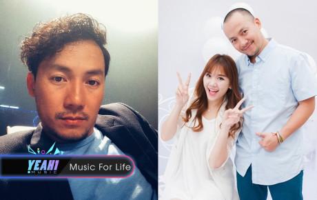 Bất ngờ trước ngoại hình của Tiến Đạt sau 3 năm chia tay Hari Won