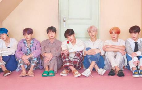 Album mới của BTS chạm ngưỡng hơn 3 triệu bản pre-orders chỉ sau 24 giờ phát hành