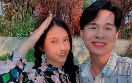 Yêu cầu có giấy tờ tùy thân mới được tham gia fan club, nữ chính trong loạt MV của Jack và K-ICM khiến MXH dậy sóng