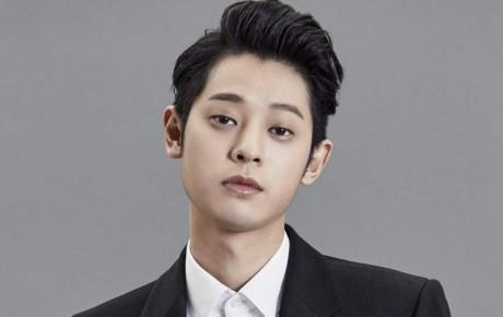 Sự nghiệp điêu đứng vì scandal, nợ tiền công ty chủ quản 300 triệu won đền bù thiệt hại, cái kết đắng cho những năm cố gắng vì nghệ thuật của Jung Joon Young