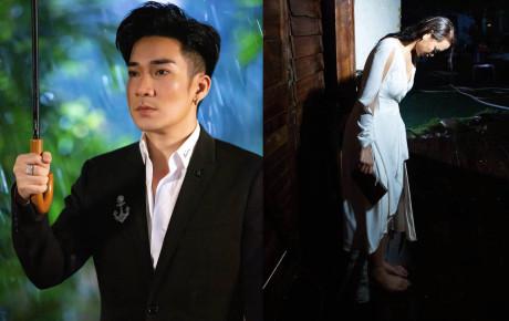 """Quang Hà tung phiên bản mới cho ca khúc vướng lùm xùm đạo nhái """"Day by Day"""" của T-Ara"""