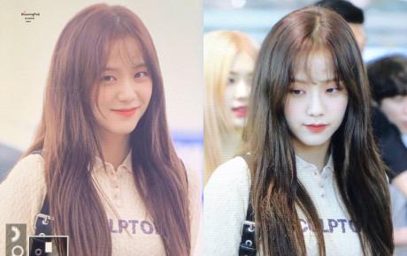 Thay đổi kiểu tóc mới, Jisoo (BLACKPINK) trở thành từ khóa được nhắc đến nhiều nhất ở 7 quốc gia