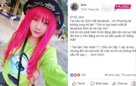 Lộ thêm nhiều bằng chứng cho thấy hot face Trần Ngọc Cát Phương chơi xấu hot mom Thanh Trần