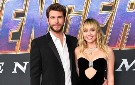 """Công chiếu """"Avengers: Endgame"""" hot nhất 2019: """"em dâu Thor"""" Miley Cyrus chiếm hết spotlight"""
