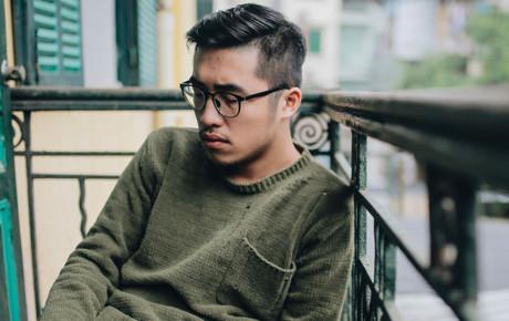 """""""Hoàng tử indie"""" Thái Vũ cuối cùng cũng  cầu hôn bạn gái - con gái duy nhất của giám đốc Christian Dior Việt Nam"""