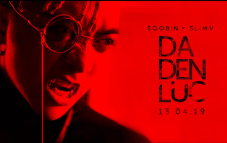 """""""Đã đến lúc"""" của Soobin Hoàng Sơn dính scandal lấy đoạn drop của bài khác và phản ứng trái chiều của CDM"""