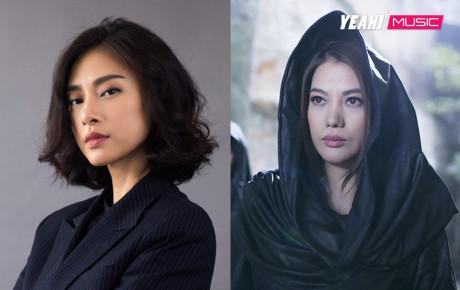 """Sau """"đả nữ"""" Ngô Thanh Vân, thêm một sao nữ Việt lại được mời tham dự phim của Hollywood"""