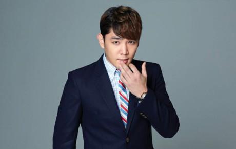"""Kang In tuyên bố rời khỏi Super Junior sau 14 năm trước tình trạng """"đóng băng"""" mọi hoạt động"""