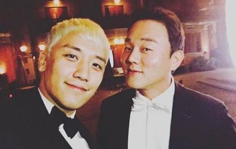 """Nóng: CEO Yoo của Yuri Holdings bất ngờ """"lật mặt"""", thú nhận mọi tội trạng và tố cáo Seungri chính là """"tú ông"""""""