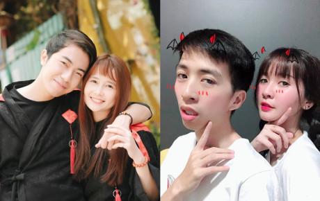 Cùng là cặp đôi vàng của làng game nhưng đi đến cái kết khác nhau: Cris Phan về chung nhà cùng Mai Quỳnh Anh, Viruss và Ngân sát thủ trở thành độc thân vui tính