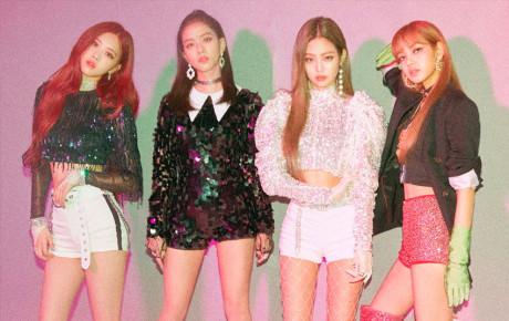 Knet phẫn nộ, kiến nghị ra lệnh cấm đối với toàn bộ nghệ sĩ YG, BLACKPINK và loạt idol solo sẽ đi về đâu?