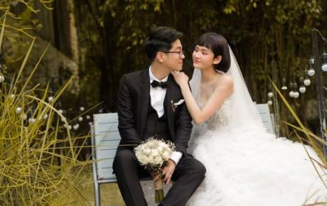 """Giữa nghi vấn """"MV giả tình thật"""" của Hiền Hồ và Bùi Anh Tuấn, CDM đột ngột lên tiếng: """"Họ chỉ giống như anh em mà thôi"""""""
