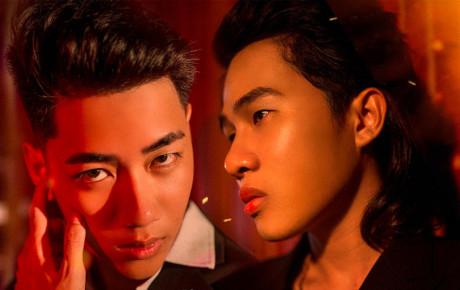 Mới trình làng bài hát mới bằng teaser dài 30s, Jack và K-ICM đã nhận triệu view sau 24h