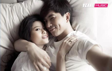 """Cuối cùng Trương Quỳnh Anh cũng lên tiếng về chuyện ly hôn: """"Tim không còn là chồng tôi nữa"""""""