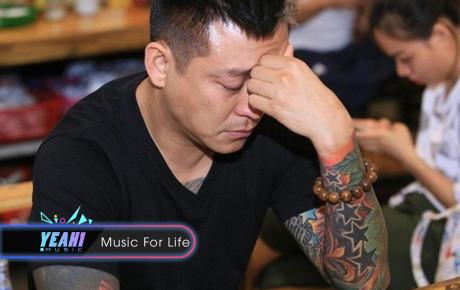 Bất chấp thiệt hại gần 5 tỉ vì bị huỷ show, Tuấn Hưng sẽ tổ chức đêm diễn miễn phí để tri ân người hâm mộ