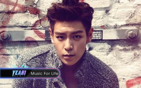 Dấu hiệu này khiến fan lo sợ T.O.P (BIGBANG) sẽ là người tiếp theo bị chủ tịch Yang bỏ rơi