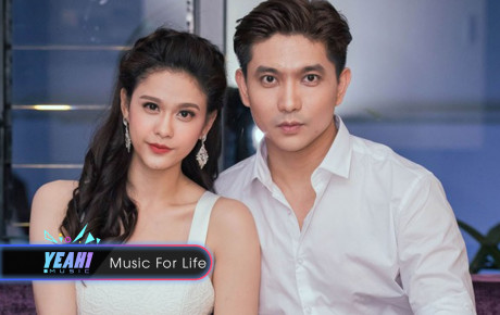 Vừa tâm sự ly hôn chỉ là chuyện giấy tờ, Tim bất ngờ tuyên bố hết yêu, ngó Facebook Trương Quỳnh Anh thì thấy điều này