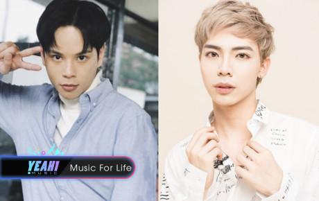 """Erik và Jaykii đổi hit của nhau, tạo thành bản mash-up ballad """"lụi tim"""""""