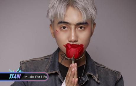 Chủ nhân ca khúc trăm triệu view 'Buồn của anh' dính nghi án đạo hit của Bảo Anh