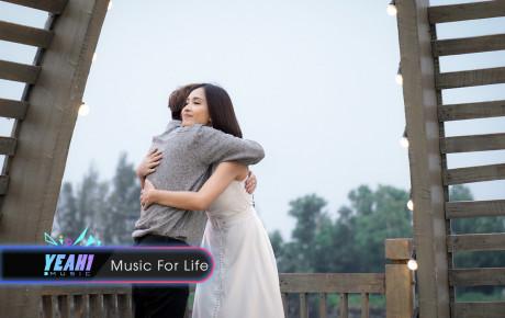 """""""Lang thang hát cùng Bùi Anh Tuấn"""" khép lại mùa 1 với bản song ca của Bùi Anh Tuấn và Ái Phương"""
