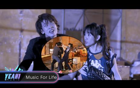 Tuyệt chiêu giúp Hari Won hạ gục tên cướp trong vòng 1 nốt nhạc, các chị em nên học hỏi!