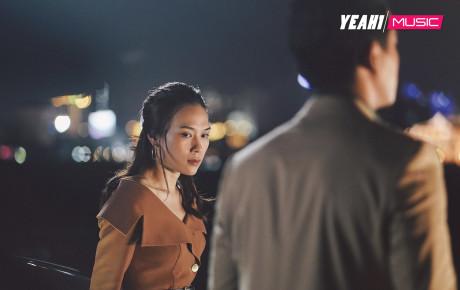 """Mỹ Tâm chính thức tung MV ca khúc nhạc phim """"xé mây"""" nhất trong """"Chị Trợ Lý Của Anh"""""""