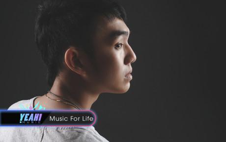 """MV """"Đâu Đó"""" - Mở đầu cho sự trở lại hoành tráng của Producer đình đám Masew"""