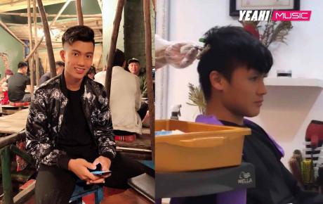 Tuyển thủ Việt Nam trở về nước từ Asian Cup 2019: Người cấp tốc làm đẹp, kẻ hội ngộ bạn bè