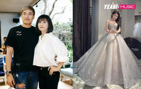 Tin hay không tùy bạn: Cát Phượng thông báo mang thai ở tuổi 50, Hương Tràm... cưới chồng