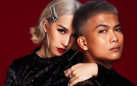 Câu lạc bộ MV Vpop cán mốc 100 triệu views đón chào thành viên mới: một cặp vợ chồng vừa được ghi danh!