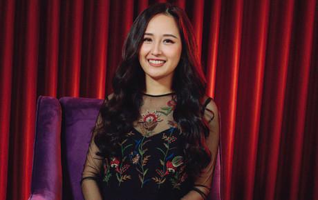 Hoa hậu Mai Phương Thúy bất ngờ xác nhận chuẩn bị kết hôn, danh tính chú rể chưa được tiết lộ