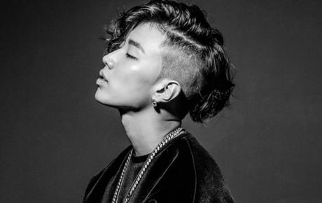 Ngỡ sẽ hợp tác cùng Sơn Tùng M-TP, nhưng Jay Park tuyên bố tạm dừng hoạt động âm nhạc trong vài năm tới