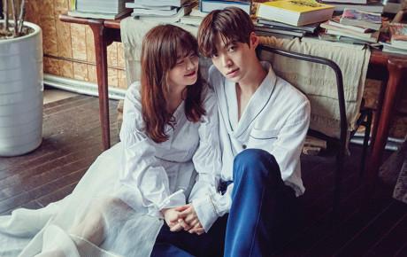 Goo Hye Sun tiết lộ đoạn tin nhắn giằng co với Ahn Jae Hyun: Hé mở phần nào nguyên nhân ly hôn!
