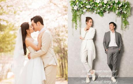 Facebook sao Việt hôm nay (29/5): Dương Khắc Linh - Sara Lưu tung ảnh cưới, Bảo Anh - Hồ Quang Hiếu nghi vấn tái hợp