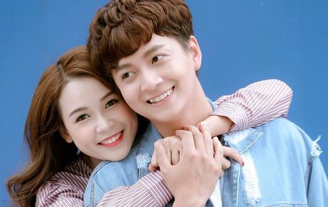 CĐM bất ngờ tung bằng chứng Ngô Kiến Huy hẹn hò với hot girl Sam sau khi chia tay Khổng Tú Quỳnh