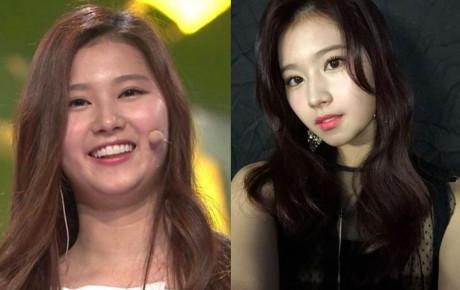 So sánh bí quyết giữ dáng của các idol Hàn: người bỏ tinh bột, người dành hàng giờ đồng hồ ở phòng tập