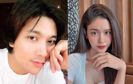 Sau ồn ào ly hôn Tim, bỗng nhiên Trương Quỳnh Anh bất ngờ thú nhận 'mê gái'
