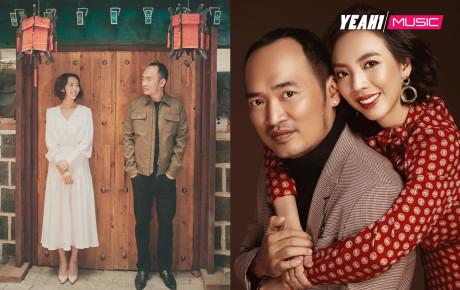 """Thu Trang cho phép chồng ngoại tình: """"Ăn bánh trả tiền thì ok...nhất quyết không được nuôi"""""""